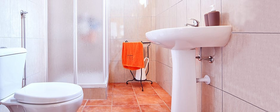 The Absolute Best Ways To Protect Your Plumbing