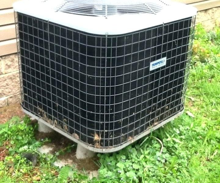 Most Important Way To Care For Your HVAC System