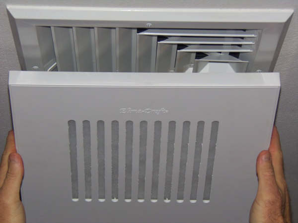 Getting Your HVAC To Work Cleaner & More Effectively