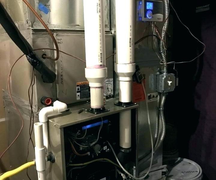 Why An Annual Furnace Inspection Is Essential