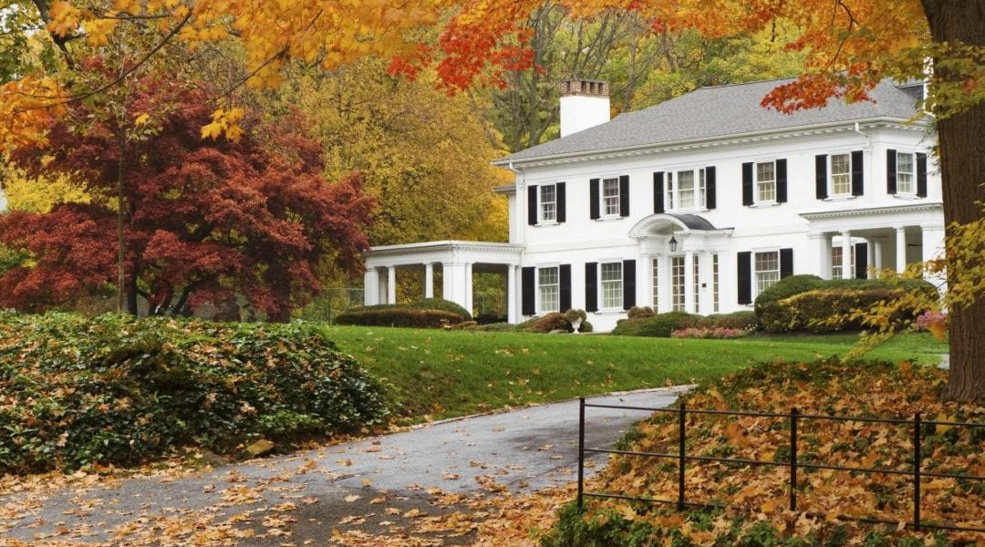 Why Fall Is An Optimal Time For A Furnace Inspection