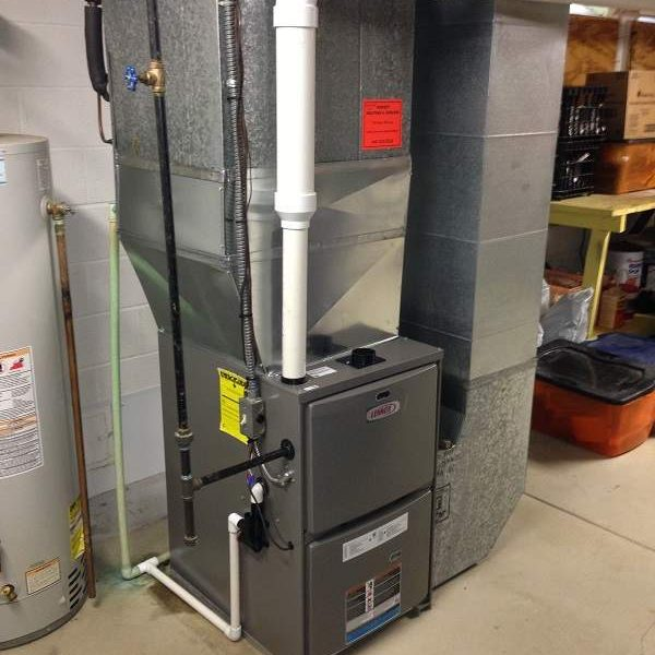 How To Extend The Life Of Your Furnace