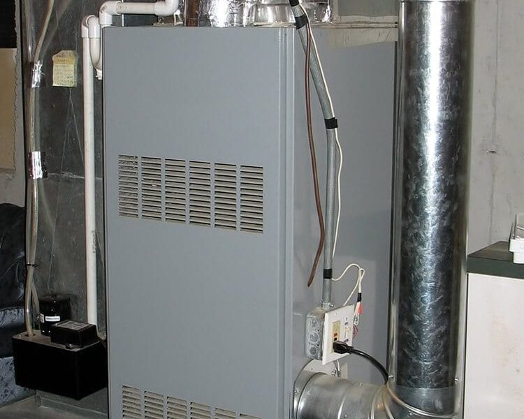 How To Prepare Your Furnace For The Upcoming Cold