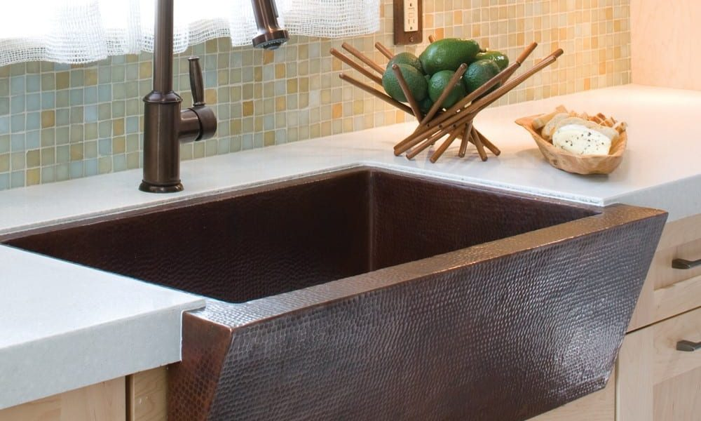 4 Tips To Keep Your Pipes Clean & Clear