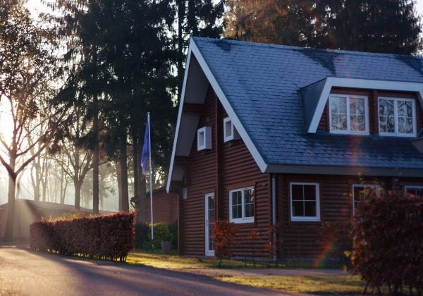Insulate the attic.Is there insulation in your attic? If so, how much? The existence and amount of insulation that is there is crucial to your home's ability to hold in the rising warm air. If checking your attic insulation status is not something that you can easily do, contact a local contractor or insulation installer […]
