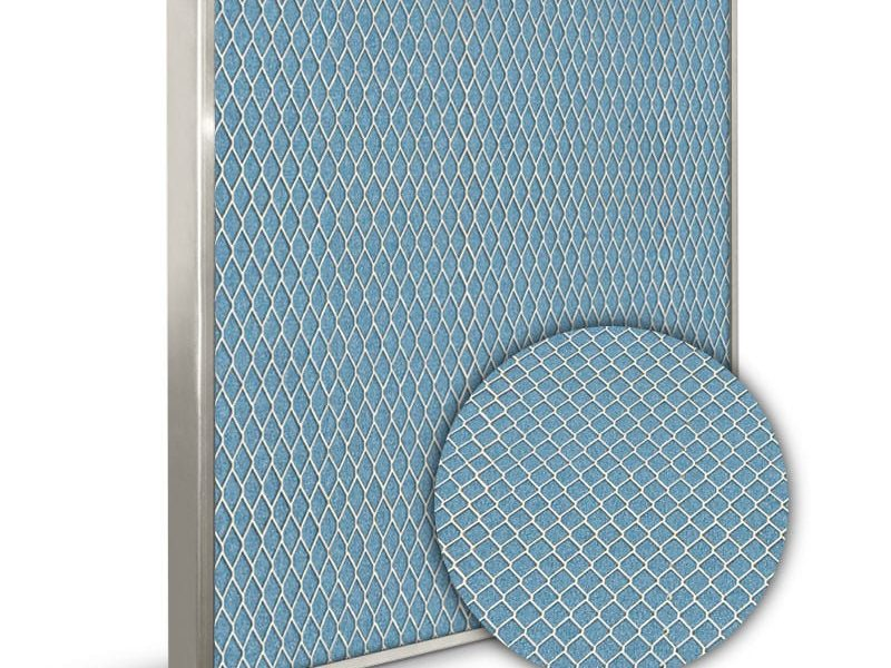How To Keep Your Furnace Fresh With New Filters
