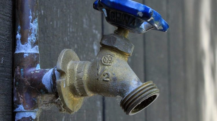 Fall is here and it is time to start thinking about taking care of your plumbing before heading into the winter months. Many of us are still drying out from our recent rains, but it is never too early to prepare your plumbing for the changing seasons. 1. Store your garden hoses before temperatures drop […]