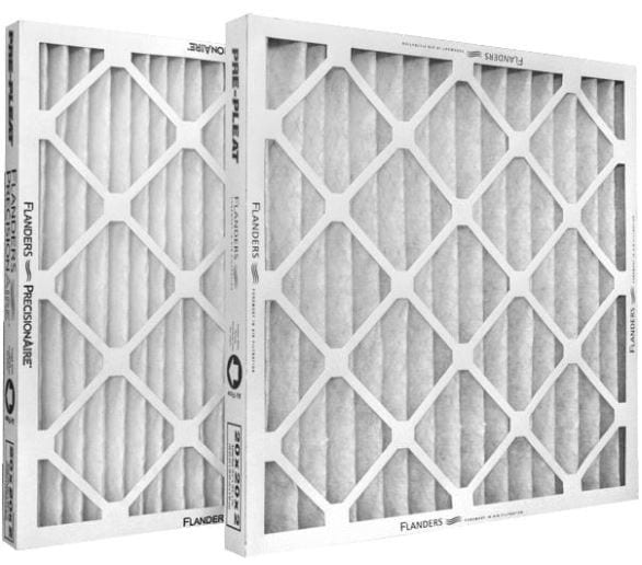 Do You Know When It's Time To Replace Your Furnace Filter?