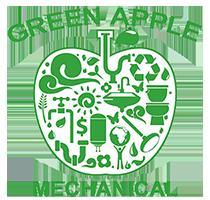 Green Apple Mechanical Plumbing Heating & Cooling Garfield
