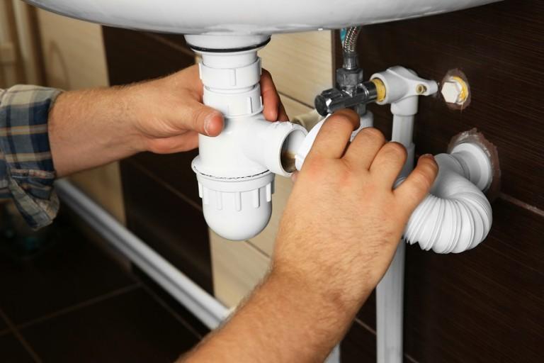 Easy Way To Avoid Plumbing Trouble