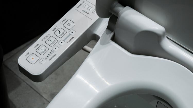 Here are six hot technologies that are expected to rule the plumbing industry in the coming years.