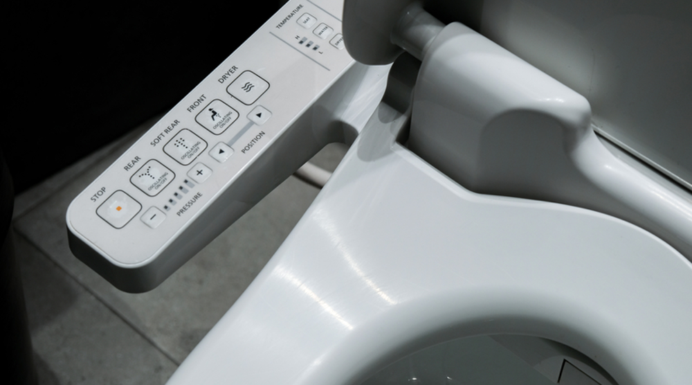 6 Plumbing Technologies That Will be in High Demand