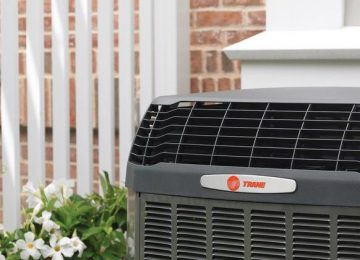 Call For HVAC Help For These 2 Things