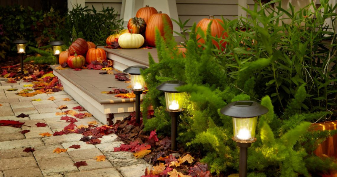 Best Ways To Prepare Your Central Air For Fall