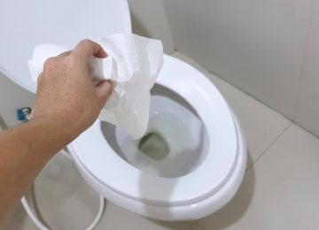Common Plumbing Myths That Cost You Money