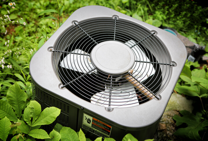 How To Tell When It's Time To Replace Your HVAC System