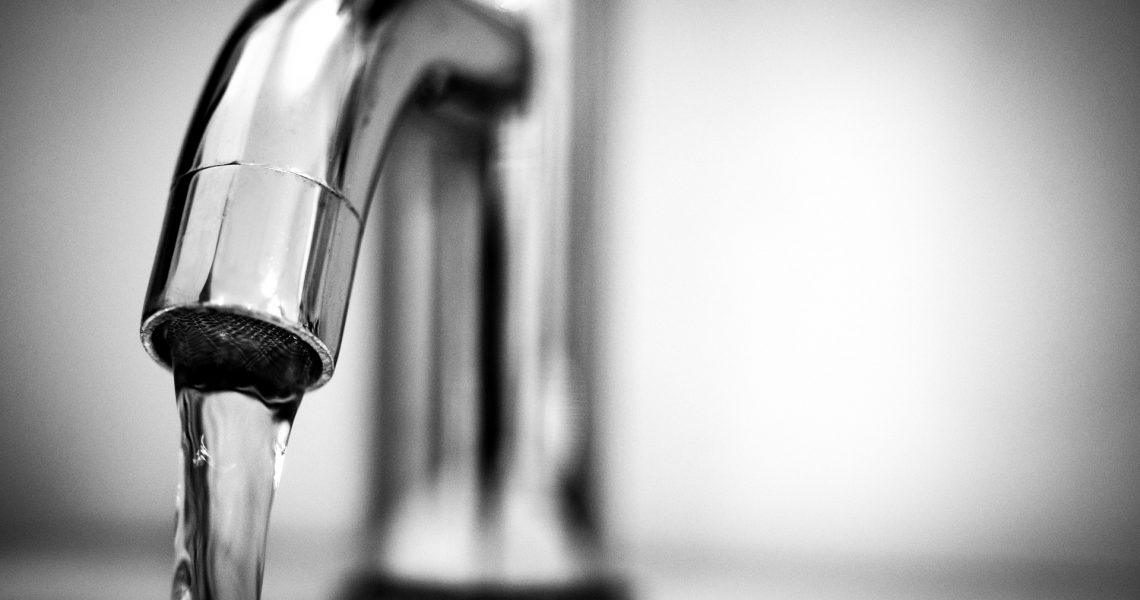 Why Timely Plumbing Repairs Are So Important