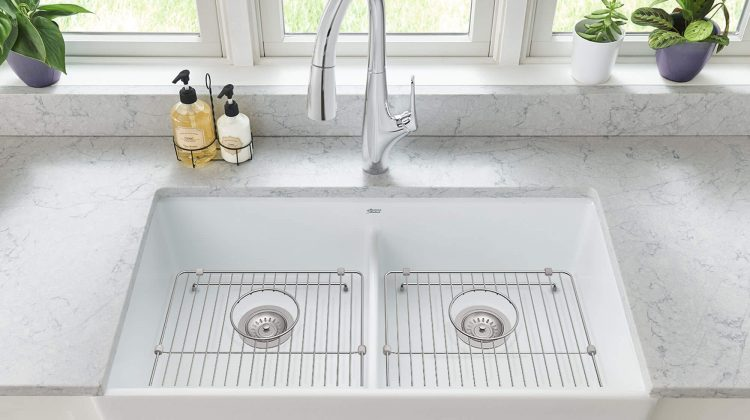 When you think about how much we rely on the plumbing fixtures in our kitchens every single day, it's easy to understand how annoying it can be if something goes wrong. So in order to help you deal with potential issues, today we're going to talk about some of the most common kitchen plumbing problems […]