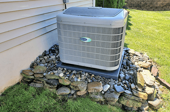 How Long Does Central Air Last? The Signs You Need a Replacement