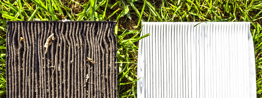 How To Improve Your Home Air Quality With Your HVAC System