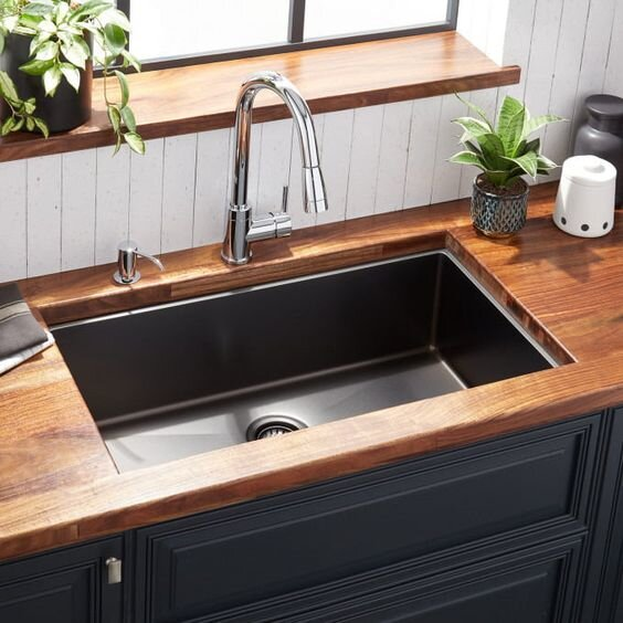 How To Fix The Most Frequent Plumbing Concerns